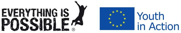 N logos EP YIA bq