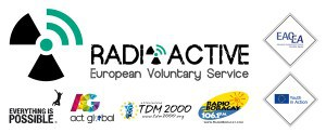 Banner-EVS-Radio-with-logo-partners-lq-e1405743521132
