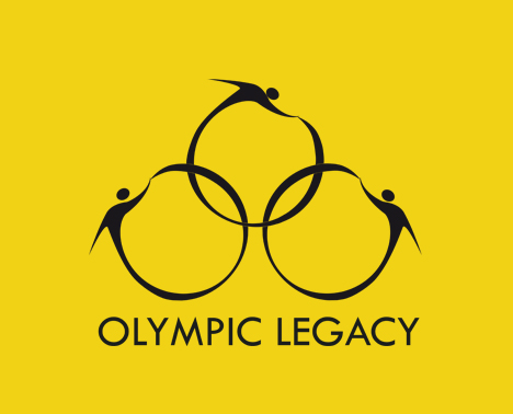 Olympic legacy article2