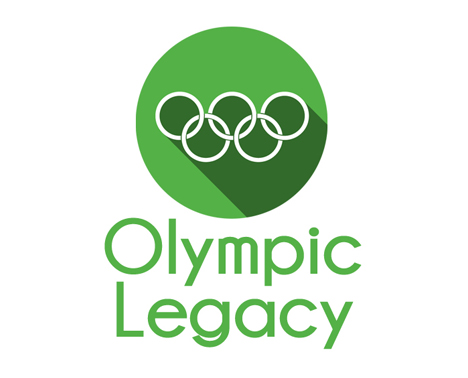 olympic legacy 1st press release