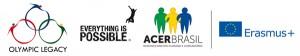 ALL logo partners ACER LQ