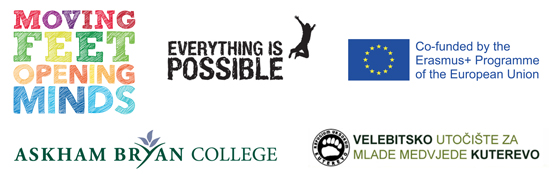 banners partners askham Croatia lq