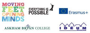 banners partners askham IDEUM
