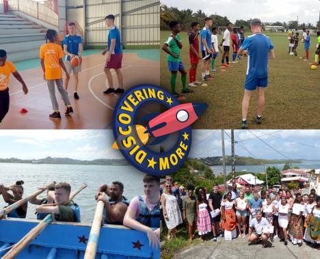 14 Martinique Luke Cranswick-1