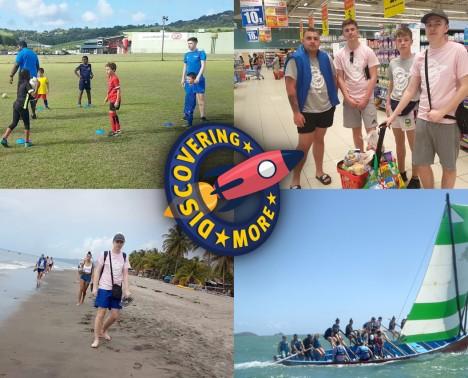 15 Martinique Luke Norcliffe-1