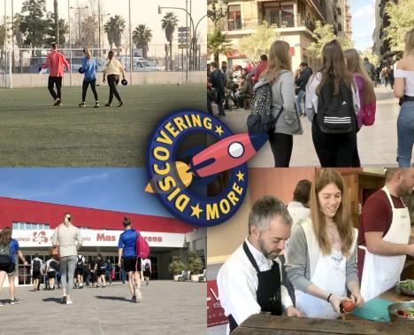 26 Spain Zoe Belding-1