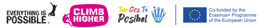 CH Banner TCTP